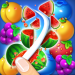 Fruits Crush Link Puzzle Game  Fruits Crush Link Puzzle Game   for Android