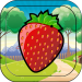 Fruits Puzzle Game 0-5 years 1.0.0