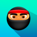 Fun Ninja Game – Cool Jumping 1.0.16