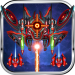 Galaxy Wars – Fighter Force 2020 5.0