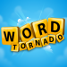 Wordtornado  1.178.26789 for Android