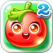 Garden Mania 2  3.5.3 for Android
