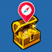 Geo Treasure Hunt – Location based Adventure Production v3.3