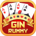 Gin Rummy Online – Multiplayer Card Game 14.1