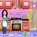 Girls Home Cleaning: Bedroom Makeover & Repairs 1.0.6