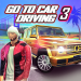 Go To Car Driving 3.6.2