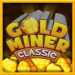 Gold Miner Classic Plus – Bearded New Miner 1.5