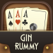 Grand Gin Rummy: The classic Gin Rummy Card Game 1.4.1