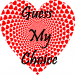 Guess My Choice- Challenge Friends Quiz Guess Game 1.0.16b