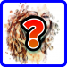 Guess That Celebrity Eyes! Quiz 8.3.1z