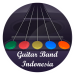 Guitar Band Indonesia 10
