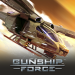 Gunship Force Free Helicopter Games Attack 3D  3.66.9