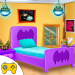 Halloween Home Decoration – Design your house 1.0.2