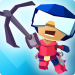 Hang Line Mountain Climber  1.7.7 for Android