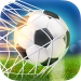 Super Bowl Play Soccer & Many Famous Sports Game  14.0 for Android