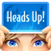 Heads Up! – The Best Charades Game! 4.2.108