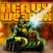 Heavy Weapon Deluxe – Drive Tank! Fight Airplane! 1.2