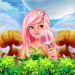 Hidden Object Hunt: Fairy Quest 1.1.72b