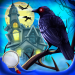 Hidden Object: Ghostly Manor  1.2.13b