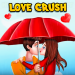 High School Secret Love Crush Affair Story Game 1.0.3