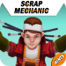 Hints for Scrap the Mechanic Survival – Game Craft 3.0
