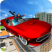 Hollywood Rooftop Car Jump: Stuntman Simulator 1.2