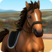 Horse World – Show Jumping – For all horse fans! 3.0.2622