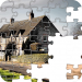 House And Mansion Game Puzzle 1.1