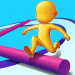 Hyper Run 3D  1.1.7 for Android