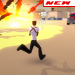 Hyper of Scape Battle Royale Sci-Fi Shooting Game 1.3