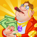 Idle Business Tycoon, Manage Shops & Factories 1.0.10