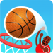 Idle Dunk Masters 1.3.6