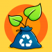 Idle EcoClicker: Save the Earth  3.34 for Android