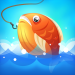 Idle Fishing Master 1.0.16