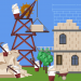 Idle Tower Builder: construction tycoon manager 1.1.9