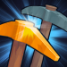 Idle Tower Miner 1.44