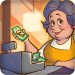 Idle Tycoon: Shopkeepers  1.2.5 for Android