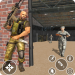 Immortal Squad 3D Free Game: New Offline Gun Games 20.4.5.1