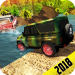 Impossible Tracks: Seaside Off road Driving Game 1.0.7