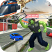 Incredible City Monster Hero Survival  3.9 for Android