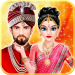 Indian Love Marriage Wedding with Indian Culture 1.3.8