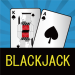 (JP ONLY)Blackjack classic card game. 1.328