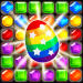 Jewel Dungeon – Match 3 Puzzle 1.0.85