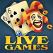 Joker LiveGames – free online card game 3.87