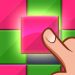 Just One Color – Free color puzzle game 1.5