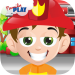 Kids Fire Truck Fun Games 3.15