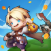 Knight Legends: Idle Heroes 1.0.1