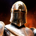 Knights Fight 2: Honor & Glory 0.95