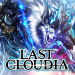 LAST CLOUDIA  1.11.2 for Android