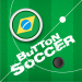LG Button Soccer – Online Free 2.1.4.0